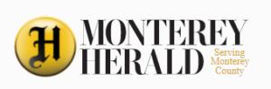 Monterey Herald Logo